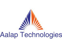 Aalap Technologies Private Limited
